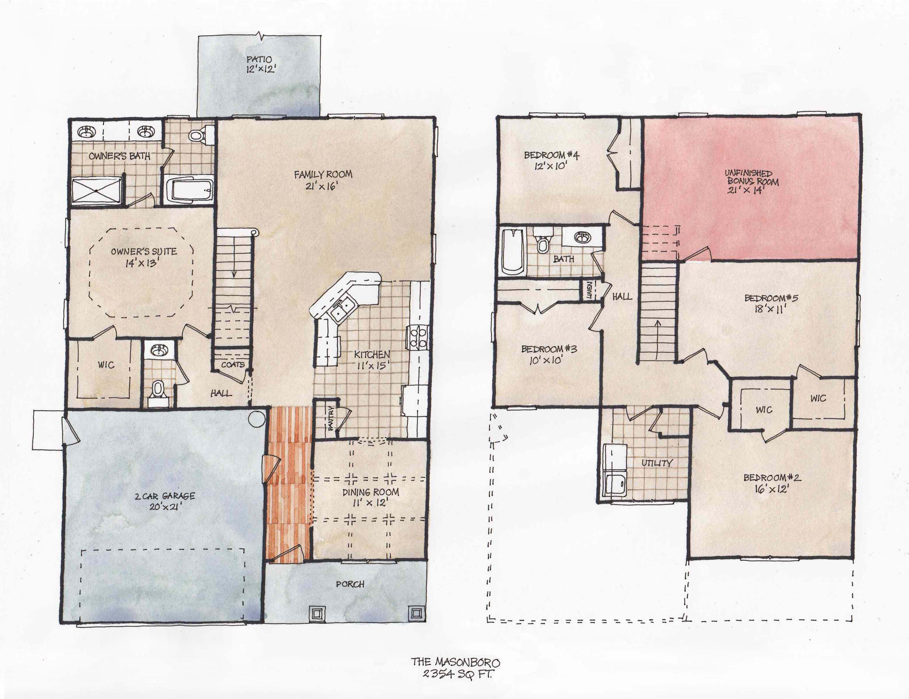 Pyramid House Plans 28 Images Pyramid House Design
