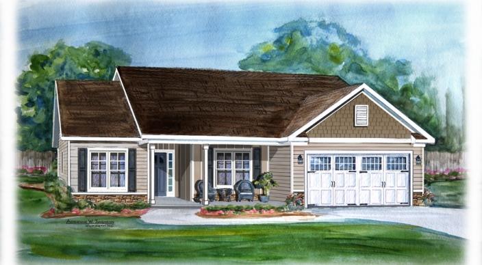 Home plans pyramid homes inc ask home design for Pyramid home plans