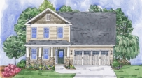 3928 Stone Harbor Place