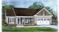 3933 Stone Harbor Place