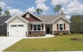 2058 Willow Stone Court